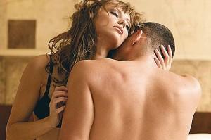 50 cosas de amor que una mujer no debe hacer con un hombre