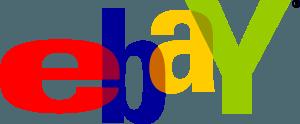 Se vende en eBay 10.000 clicks al dia de Google Adsense