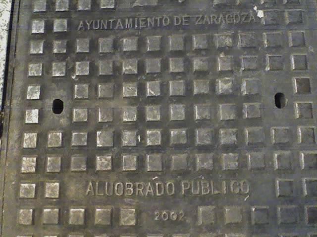 Zaragoza2