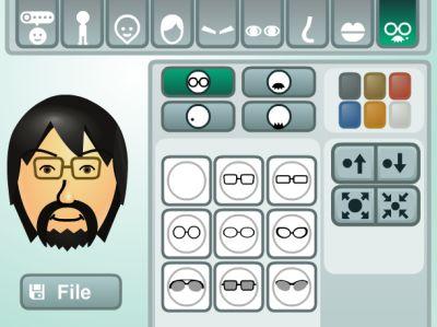 mii-editor.jpg