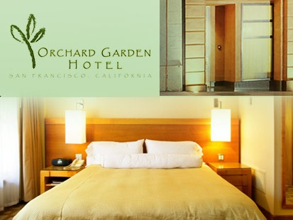 pd_orchardhotel_070524_ms.jpg