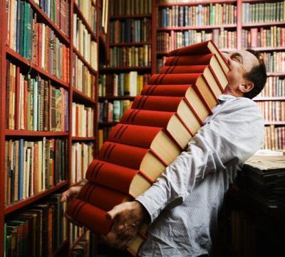Libros_Gratis