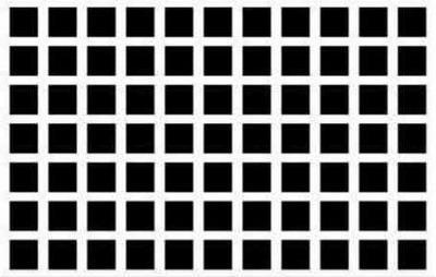 La mejor ilusión óptica