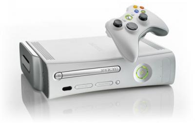 Ganate un Halo 3 y una Xbox 360 con tu Blog