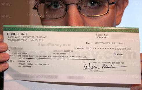 Ganando 139.994 dólares al mes con Adsense