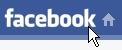 Facebook: Un sitio web de redes sociales muy a tener en cuenta
