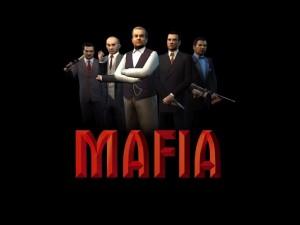 Los 10 mandamientos de la mafia italiana