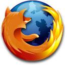 Cómo mostrar las contraseñas en Mozilla Firefox