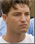 El actor Tweener de Prison Break irá a la carcel de verdad