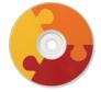 UCK: Herramienta para personalizar los LiveCD oficiales de Ubuntu o Kubuntu