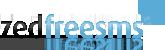 Envía 5 SMS a móviles gratis cada día con ZedFreeSms