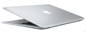 Problemas y pegas con el MacBook Air de Apple