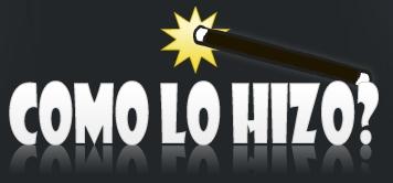 Comolohizo.com: Trucos de magia explicados