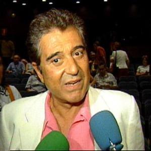 Andrés Pajares Martín