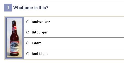 Test para saber cuanto sabes de las cervezas