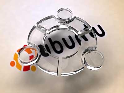 Manual completo para empezar y saber utilizar Ubuntu (Linux)