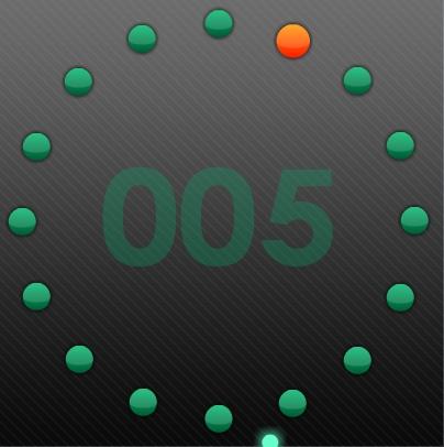 Orbflex: Juego de bolas