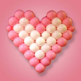 Listado completo de mensajes SMS de amor para enamorados y el día de San Valentín