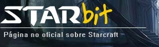 Starbit: Blog sobre Starcraft
