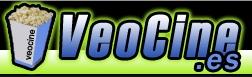 Veocine.es: Películas, series y documentales online gratis