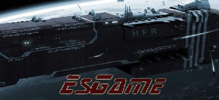 EsGame.es: Juego de estrategia y simulación en el espacio