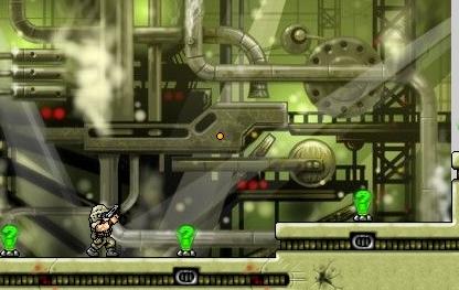 Heli Attack 3: Un juego molón