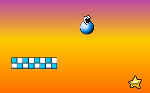 Jump N Bump: Juega con tus pelotas