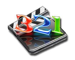 K-Lite Mega Codec Pack: Colección de codecs y filtros DirectShow