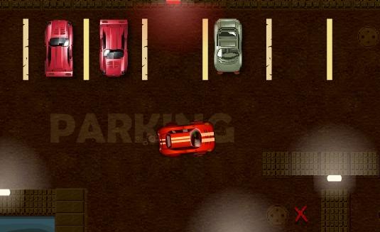 Mafia Driver: Se parte de la mafia