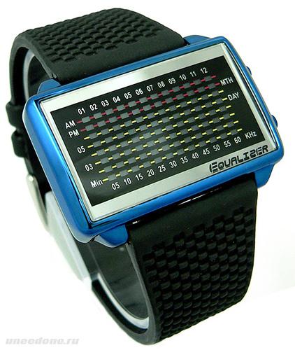 TokyoFlash.com: Venta de modernos relojes japoneses