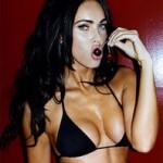 Fotografías y vídeos de Megan Fox 2