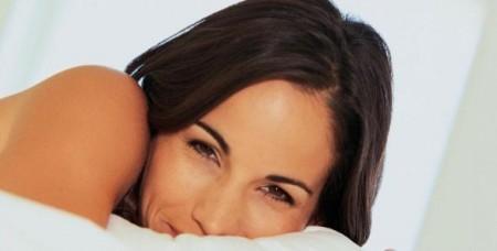 Consejos para conseguir que una mujer sea feliz