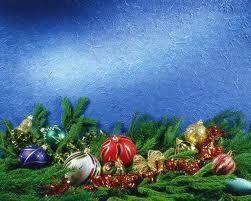 postales navideñas 7