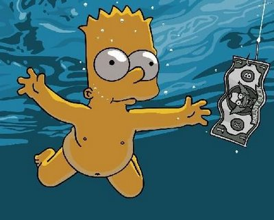 bart-simpson-nevermind