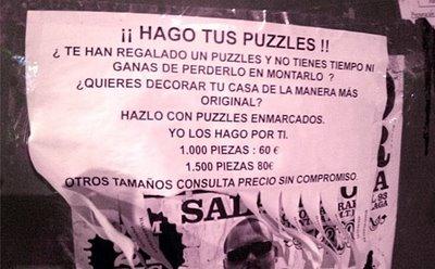 crisis_puzzles