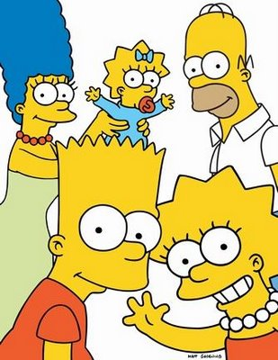 frases_simpsons