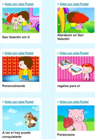 san_valentin_postales