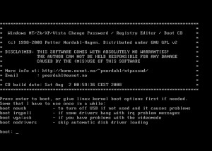 borrar-password