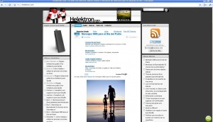 google_chrome_linux1