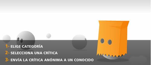 critica_anonima