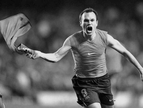 iniesta_champions_gol