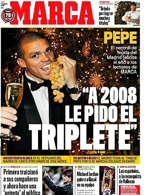 Pepe el Profeta