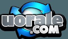 uorale.com