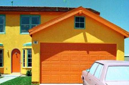 Comprar o esperar para comprar una casa