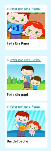 dia_padre_postal_virtual