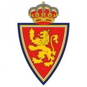 escudo-zaragoza-futbol