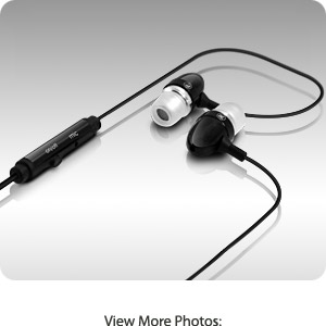 procable-in-ear-isolating-iphone-headset