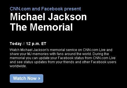 funeral_michael_jackson