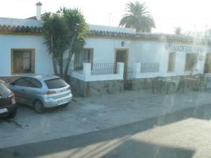 casa_de_porros
