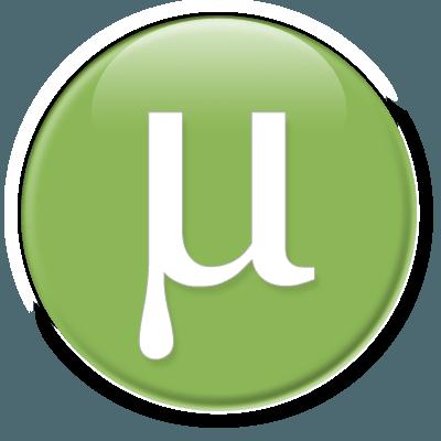 EstrenosDTL: Portal de descargas para Bittorrent